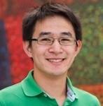 Michael T. Chang
